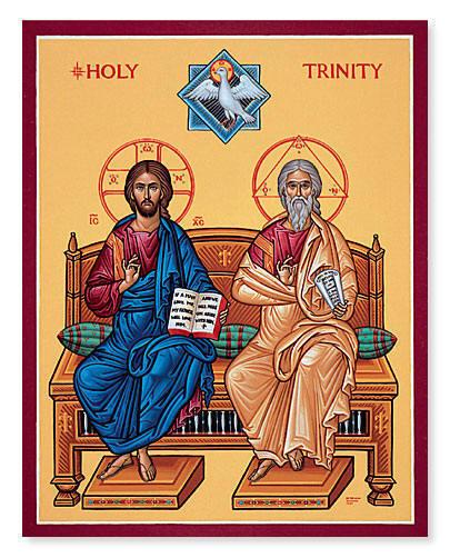 trinity-icon1